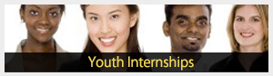 Badge for youth.gov: Internship