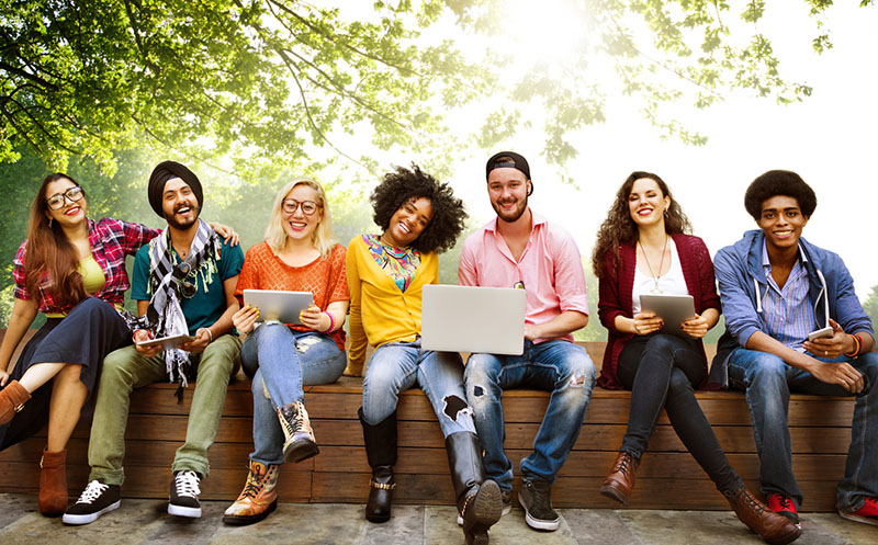 Share with Youth: Youth Health Equity Model of Practice (YHEMOP) Fellowship Opportunity