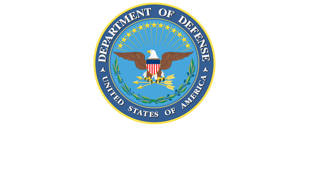 U.S. Department of Defence