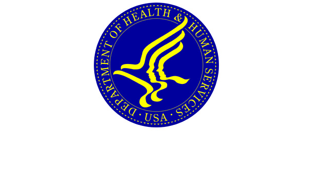 u s department of health and human August 8, 2018 - dhhs has received funding from the us department of health  and human services to integrate physical and mental health care for young.
