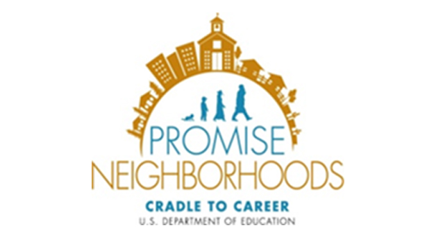 Promise Neighborhoods Logo