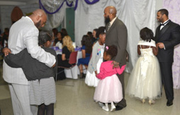 federal bureau of prisons s daddy daughter dance youth gov