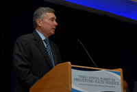 R. Gil Kerlikowske, Director, White House Office of National Drug Control Policy