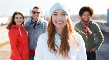 Click here for the feature article on Pathways for Youth: Strategic Plan for Federal Collaboration