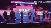 Click here for the feature article on HOSA 2020 Virtual ILC Conference Winners