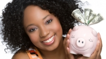 Click here for the youth topic on financial capability and literacy