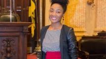 Youth Voice: Kayanna