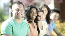 Evaluations of Independent Living Programs for Youth in Foster Care