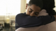 Click here to read the article on the Guide for Incarcerated Parents Who Have Children in the Child Welfare System