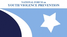 Attorney General Eric Holder Expands National Forum on Youth Violence Prevention to Ten Cities
