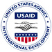 U.S. Agency for International Development seal